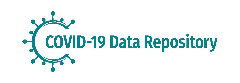 COVID-19 Data Repository