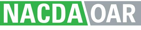 NACDA Open Aging Repository
